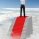 Úspěch v podnikání, 7 tajemství