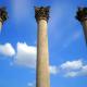 3 pilíře finančního úspěchu v MLM