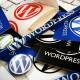 Základní pluginy pro WordPress, které by na vašich stránkách neměly chybět