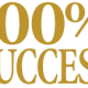 Multi level marketing je obor, ve kterém máte zajištěný 100% úspěch