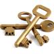 3 klíče úspěchu